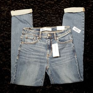 OLD NAVY jeans- Size 16